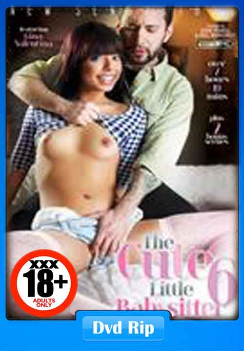 Watch Porn Dvd For Free
